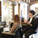 くせ毛のショートをまとまりやすくするためのポイント4つ 松戸クセ毛専属美容師セノウユウタのこだわり